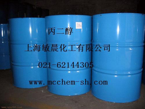 包装:  镀锌铁桶或烤漆桶包装,每桶净重200或2150.