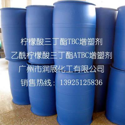 包装:铁桶包装,200公斤/桶