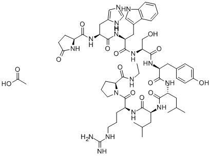 肠腺癌组织手绘图