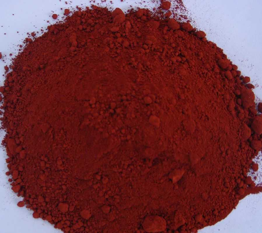 橙光素材背景红色