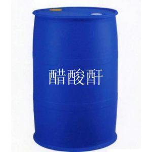 甲乙两桶水各若干千克