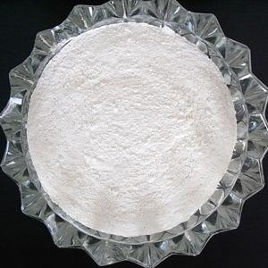 氢化可的松(50-23-7)