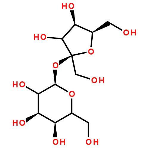 陕西乐博生化科技有限公司 > 蔗糖   结构式搜索 cas: 联系人:王峰